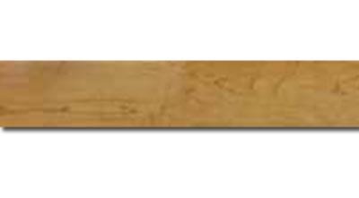 Novalis Providence Plank 6 x 36 Plank Mocha Walnut Vinyl Flooring