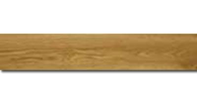 Novalis Providence Plank 6 x 36 Plank Natural Oak Vinyl Flooring