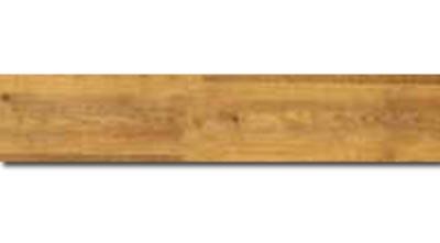 Novalis Providence Plank 6 x 36 Plank Toffee Roughcut Vinyl Flooring