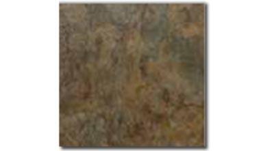 Novalis Providence Plank 6 x 36 Verde Slate Vinyl Flooring
