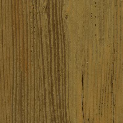 Novalis Providence Plank 6 x 36 Autumn Rustic Vinyl Flooring
