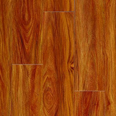 Pergo Luxury Vinyl Tile Burmese Jatoba Vinyl Flooring