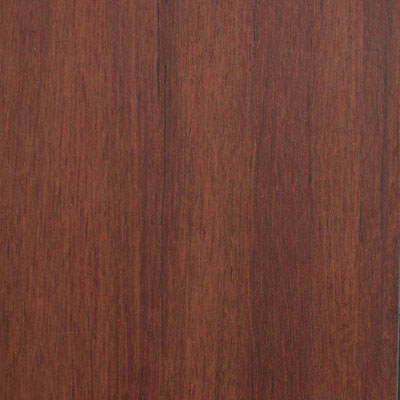 Stepco Adore Touch Floating Brazilain Cherry Vinyl Flooring