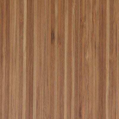 Stepco Adore Touch Floating Bamboo Vinyl Flooring