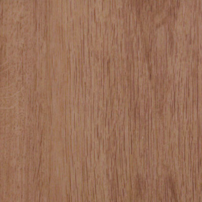 Stepco Adore Touch Floating Chateau Oak Vinyl Flooring