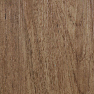 Stepco Adore Touch Floating Cottage Oak Vinyl Flooring