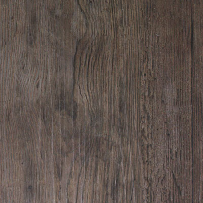 Stepco Adore Touch Floating Castle Oak Vinyl Flooring