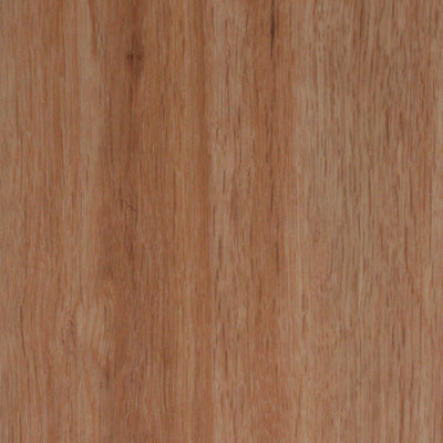 Stepco Adore Touch Floating Edwardian Oak Vinyl Flooring