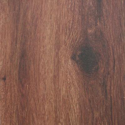 Stepco Adore Touch Floating Elizabethan Oak Vinyl Flooring