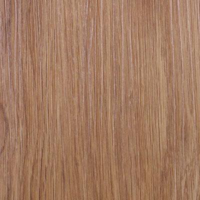 Stepco Adore Touch Floating Estate Oak Vinyl Flooring