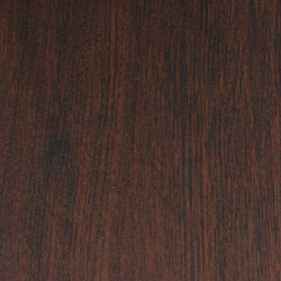 Stepco Adore Touch Floating MAHOGANY Vinyl Flooring