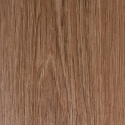 Stepco Adore Touch Floating Manor Oak Vinyl Flooring