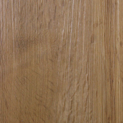 Stepco Adore Touch Floating Palatial Oak Vinyl Flooring