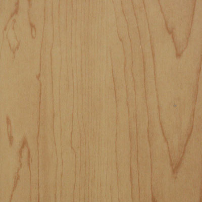 Stepco Adore Touch Floating Sugar Maple Vinyl Flooring