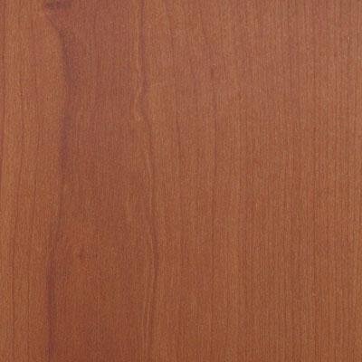 Stepco Adore Touch Floating Steamed Cherry Vinyl Flooring