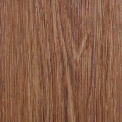 Stepco Adore Touch Floating Tower Oak Vinyl Flooring