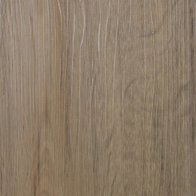 Stepco Adore Touch Floating Villa Oak Vinyl Flooring