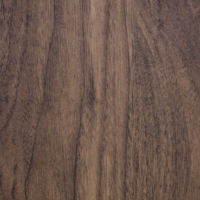 Stepco Adore Touch Floating Walnut Vinyl Flooring