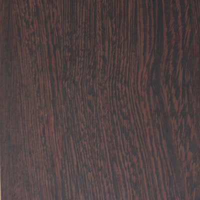 Stepco Adore Touch Floating Wenge Vinyl Flooring