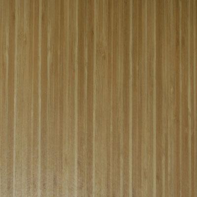 Stepco Stanford Plank Bamboo Caramel Vinyl Flooring