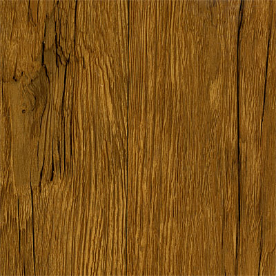 Stepco Stanford Plank Rustic Timber Vinyl Flooring