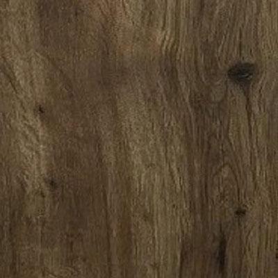 Stepco Vanderbilt Plank Barnwood Vinyl Flooring