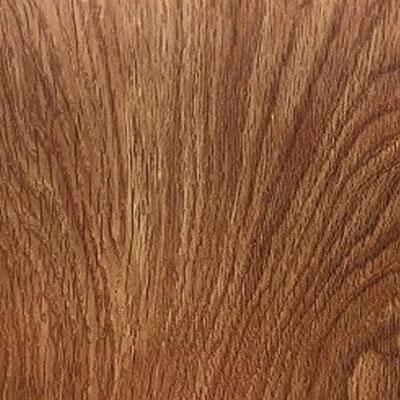 Stepco Vanderbilt Plank Sonoma Spice Vinyl Flooring