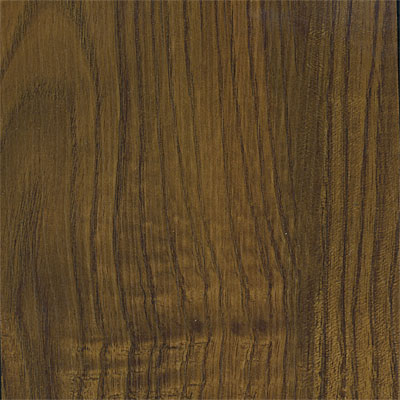 Starloc Aspen Woods Planks Douglas Vinyl Flooring