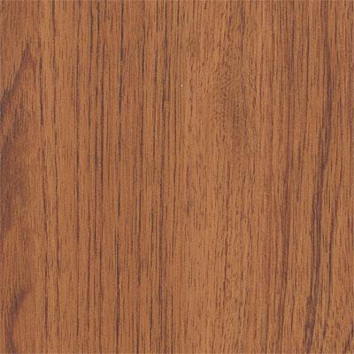 Starloc Aspen Woods Planks Eagle Vinyl Flooring