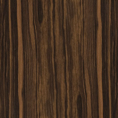 Starloc Aspen Woods Planks El Paso Vinyl Flooring