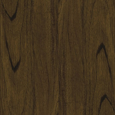 Starloc Aspen Woods Planks Elbert Vinyl Flooring