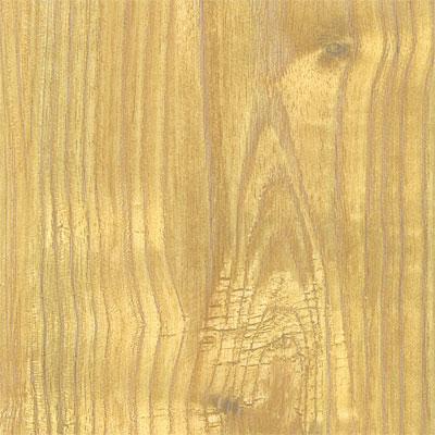 Starloc Aspen Woods Planks Rio Blanco Vinyl Flooring