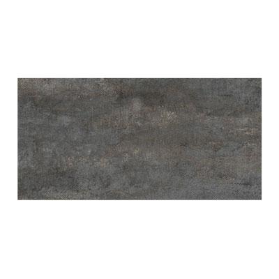 Starloc Aspen Metallic Zuni Vinyl Flooring