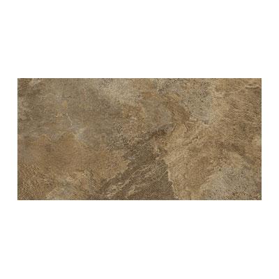 Starloc Aspen Slate Altura Vinyl Flooring