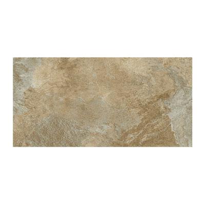 Starloc Aspen Slate Foxfield Vinyl Flooring