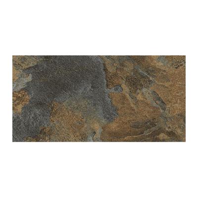 Starloc Aspen Slate Sullivan Vinyl Flooring