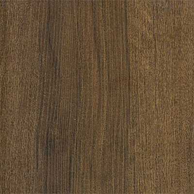 Starloc Mountain Woods Browns Peak Vinyl Flooring