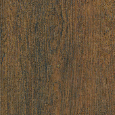 Starloc Mountain Woods Castle Rock Vinyl Flooring