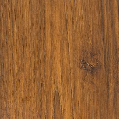 Starloc Mountain Woods Elmers Rock Vinyl Flooring