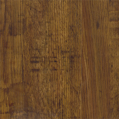 Starloc Mountain Woods Indian Peak Vinyl Flooring