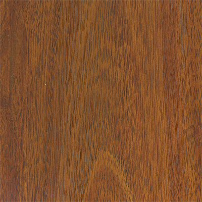 Starloc Mountain Woods Red Hill Vinyl Flooring