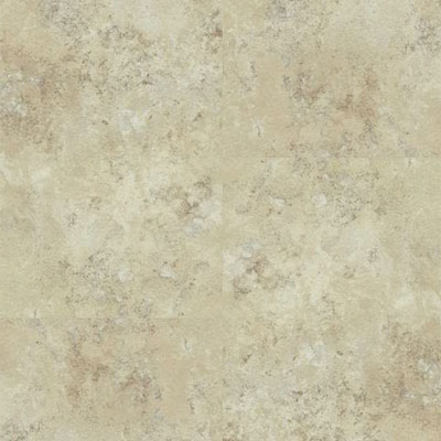 Starloc Mountain Travertine Mt. Evans Vinyl Flooring
