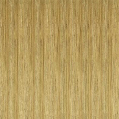 Stepco Adore Bamboo Wide Plank BA 384 Vinyl Flooring