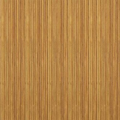 Stepco Adore Bamboo Wide Plank BA 6710 Vinyl Flooring