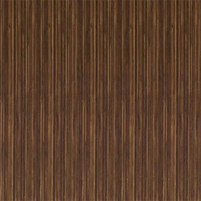 Stepco Adore Bamboo Wide Plank BA 6711 Vinyl Flooring
