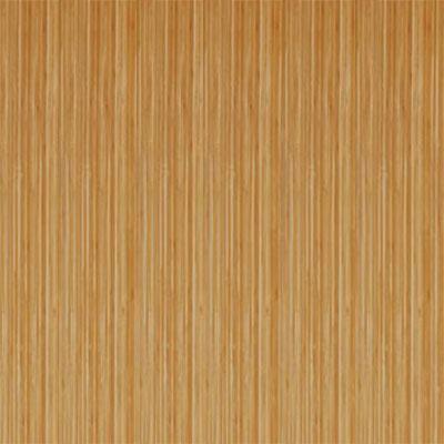 Stepco Adore Bamboo Wide Plank BA 6712 Vinyl Flooring