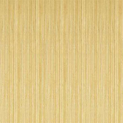Stepco Adore Bamboo Wide Plank BA 6714 Vinyl Flooring