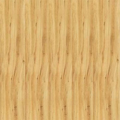 Stepco Adore Hickory Long Plank HI H210 Vinyl Flooring
