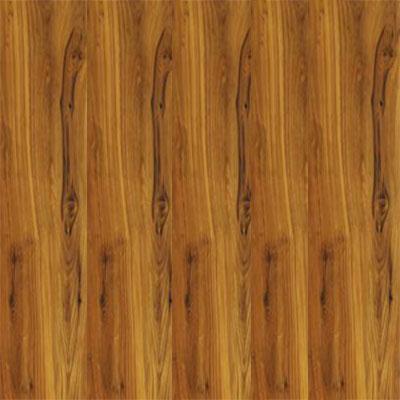 Stepco Adore Hickory Long Plank HI H211 Vinyl Flooring