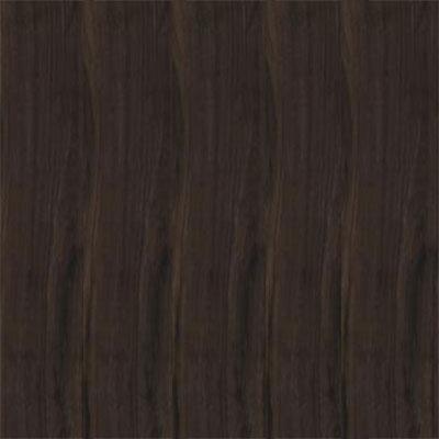 Stepco Adore Hickory Long Plank HI H213 Vinyl Flooring